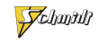 Hersteller: Schmidt